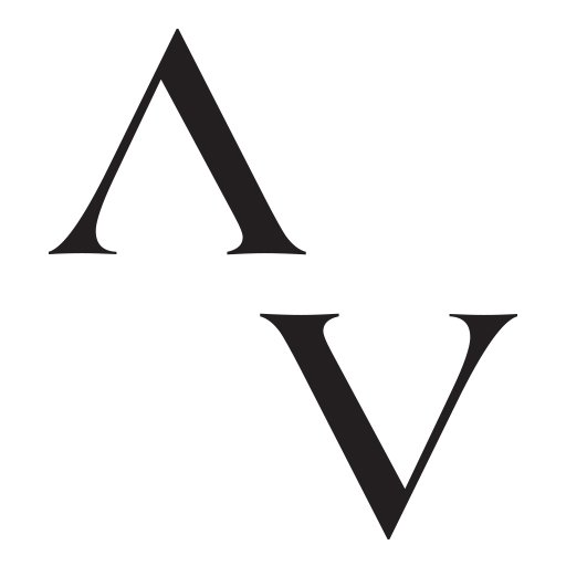 valent logo icon