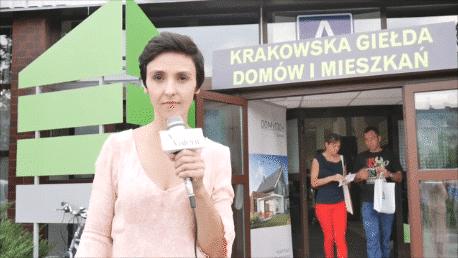 Valent Krakowska Giełda Domów i Mieszkań
