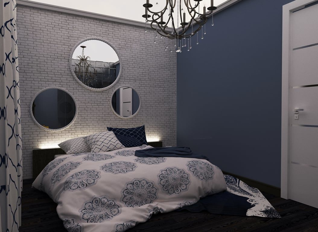 Projekty Sypialni Krakow Komfortowy Sen I Odpoczynek Valent