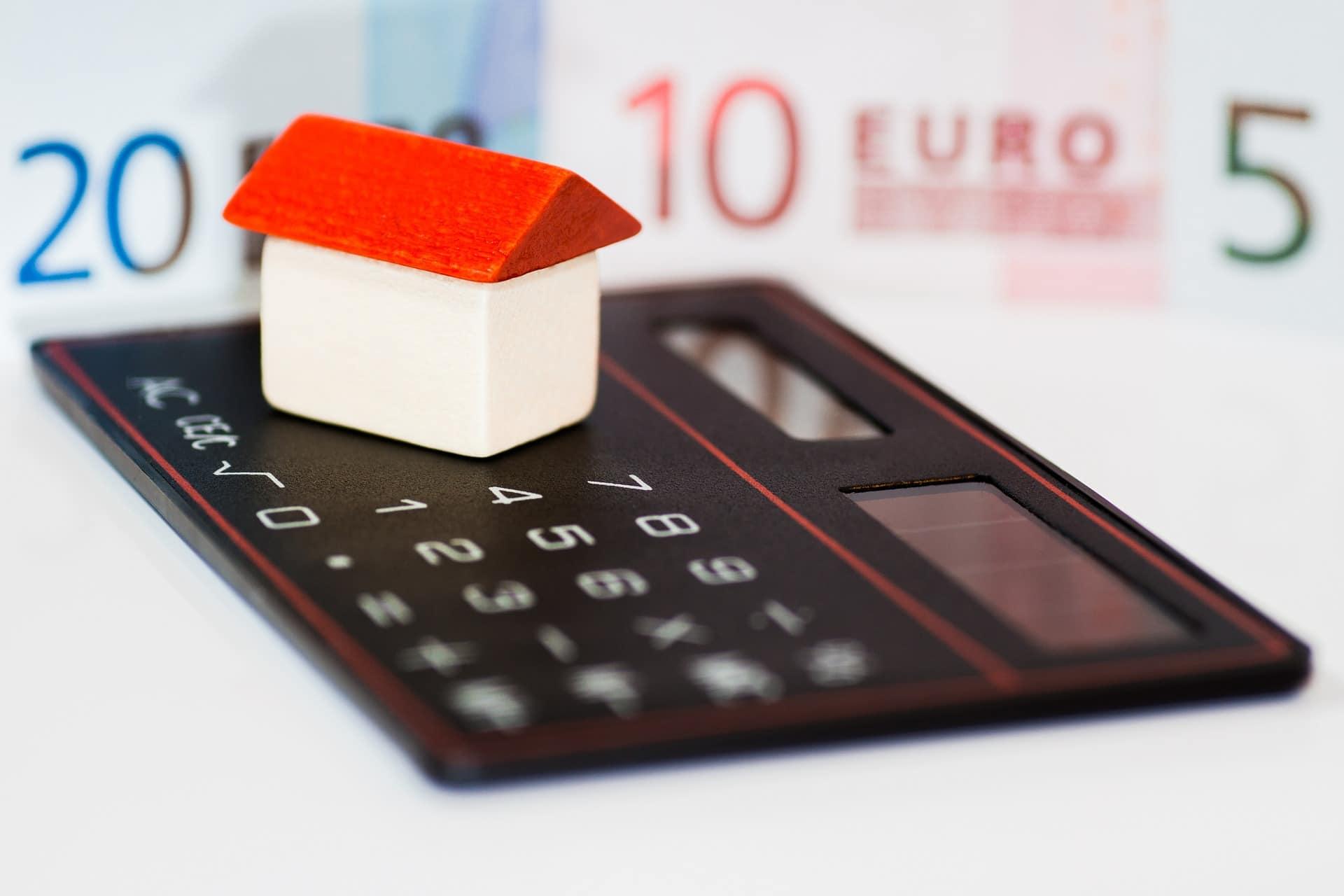 koszt wykończenia domu