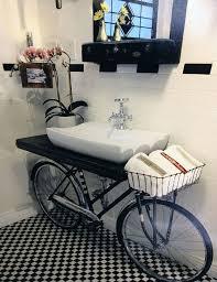 dodatki do łazienki